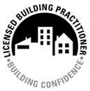 builders-auckland