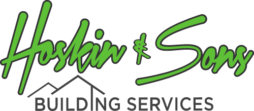 Hoskin and Sons Building Services