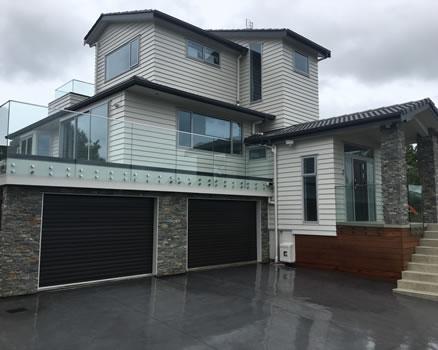 home-renovations-auckland