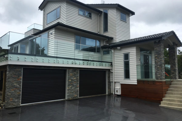 auckland-house-builders